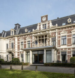 Holland in Baarn